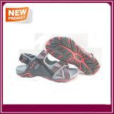 Os homens confortáveis sandálias femininas Tênis Casual