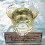 Comprare il liquido Equipoise grezzo EQ Boldenone Undecylenate