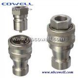 Assemblage flexible Assemblage flexible hydraulique à haute précision