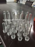 Автоматическая прессформа Prefrom любимчика для цены бутылки воды хорошего с высоким качеством
