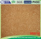 Bella scheda di Paperfaced dei reticoli per il soffitto