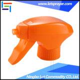 28/410 pulvérisateur en plastique de déclenchement de qualité pour le nettoyage