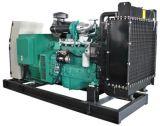 4 генератор дизеля хода 80kw