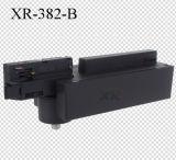 변속기 (XR-382)를 가진 고품질 3 철사 궤도 접합기