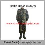 Acu-Bdu-Воинская форма Одеяни-Полиций Одежд-Полиций Форм-Армии
