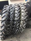 Schräger Reifen 9.5-32 9.5-48 Landwirt-Reifen-Vormarke