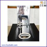 Materiali da costruzione e calore dei prodotti dell'apparecchiatura della prova di combustione