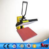 고압 최신 인쇄 기계 열 이동 기계