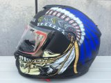 Шлем мотоцикла с ЕЭК и DOT