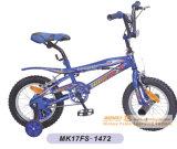 Saso 14 дюйма Cobra Фристайл Велосипед (MK14FS-14134)