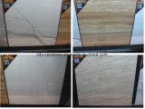 Верхняя плитка строительного материала фарфора Selled польностью отполированная застекленная