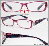 Новые модные очки чтения для автомобиля (WRP610715)