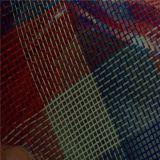 Ausgezeichnetes Korrosionsbeständigkeit-Fiberglas-Ineinander greifen-Gewebe