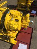 Ворот воздуха 5 тонн для буровой установки нефтянного месторождения