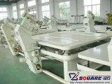 Colchão da cama de Borda de fita colchão máquina de costura