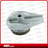 Coperchio del mozzo di rotella posteriore delle parti del motociclo della Cina per Xr150L