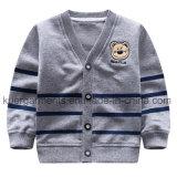Manteau de mode pour vêtements pour enfants