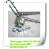 Sicherheits-Handdichtungs-Bördelmaschine für 20mm die Glasphiolen