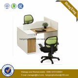 De nieuwe Lijst van het Werkstation van het Bureau van het Bureau van de Computer van het Ontwerp van het Bureau Lange (hx-GD049)