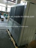 2017 Hotsale V condensador de aire de tipo condensación unidad de condensación