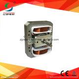 低温の上昇のYj84範囲のフードモーター