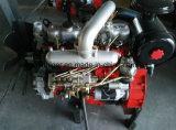 1/44JB JB1T/4JB1ta/4BD1-Z1/4BG1-Z1 Isuzu motor diesel de tecnología para el generador de uso
