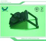High Tolerance Manufacturing Metal Precision Aluminium Machinery Machining CNC Parts à Shenzhen