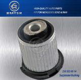 Braço de controle da suspensão da roda que cobre 2103336814 W210 para o Benz de Mercedes