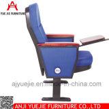 Precio YJ1007 de la silla del auditorio el mejor