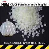 Résine de pétrole modifiée par hydrocarbure inodore anti-calorique
