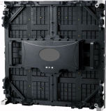 발광 다이오드 표시 스크린을 Die-Casting 튼튼한 pH5.2mm