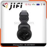 6.5 Zoll Bluetooth zwei Rad-Selbstbalancierender Roller-Schwebeflug-Vorstand