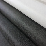 Jeans Polyester Non tissé Fusible Fabric Interlining for Jeans
