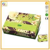 卸し売りカスタムペーパーボール紙の包装ボックス