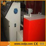 Machine de production de pipe de PE/machine d'extrusion pipe de PE
