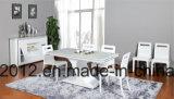 Горячая продавая живущий установленная мебель комнаты (198#)
