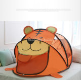 La tente de dessin animé des enfants en gros de loisirs