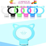 Горячие продажи новой модели светодиодный фонарик для Selfie кольцо лампы