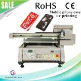 Frauen-Beutel/Schuh-Farben-Drucken-Maschinen-UVdrucker