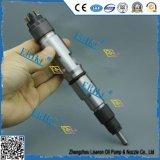 Assy 0 do injetor do injetor 0445120078 da bomba de injeção de Bico 445 120 078 para FAW dourado/dragão/Wuxi/Soyat