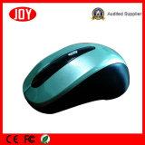 mouse senza fili del calcolatore del mouse ottico 2.4G 3D