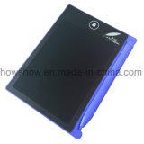 Tarjeta de escritura de Howshow 4.4inch LCD de los complementos como tarjeta de mensaje