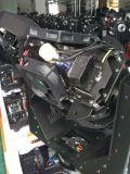 Wasserdichter beweglicher Träger-beweglicher Kopf IP65 (HL-230SP) des Kopf-230W 7r