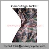 Архив Jacket-Military Uniform-Army Uniform-Police единообразных