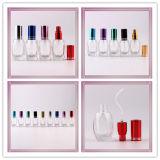 Transparente / Limpar 2ml / 3ml / 5ml / 10ml / 20ml Frascos para garrafas de tubo de pulverização fino de vidro
