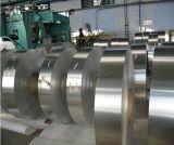 Aluminiumblatt für Aufbau/Dekoration/elektronische Produkte