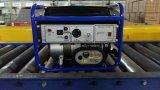 Qualità certa che esegue il generatore All Night della benzina da 650 watt per il servizio dell'Africa