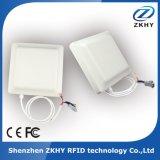 Lettore di frequenza ultraelevata RFID dell'intervallo del fornitore della Cina METÀ DI