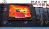 P4.8 impermeabilizan el módulo del LED con precio bajo