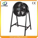 Вентилятор AC чугуна 750W Ywf 600mm